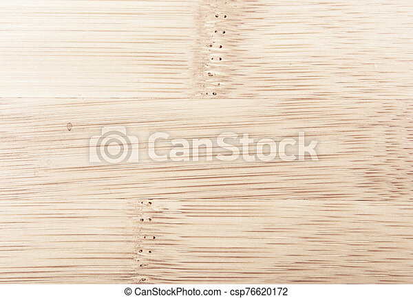 Close-Up Of Wooden Abstract Texture - csp76620172