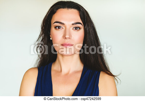 Pics of 40 year old woman