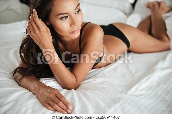 Eva mendez pusys images