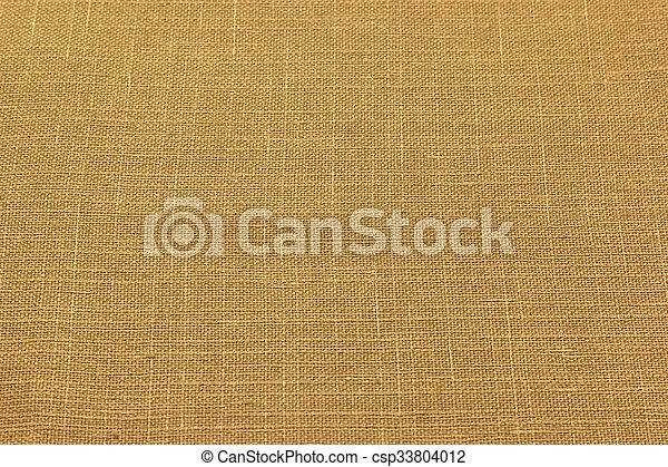 Closeup fabric - csp33804012