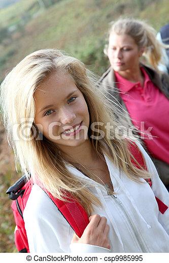 young-girls-close-up-saxy-nsngi-boys-and-girls-image