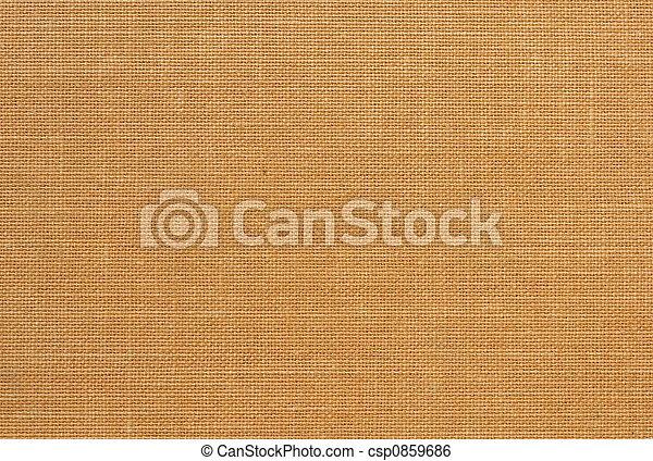 Cloth Abstract Background - csp0859686