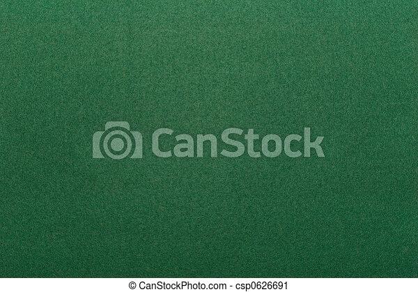 cloth - csp0626691