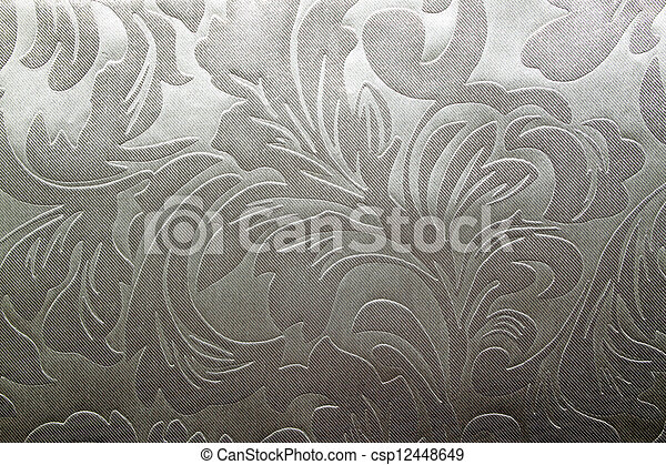 cloth pattern  - csp12448649