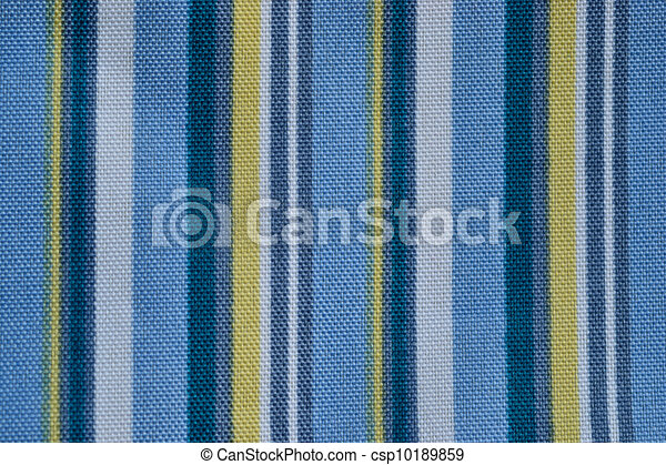 cloth texture - csp10189859