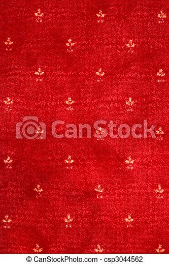 Cloth Texture - csp3044562