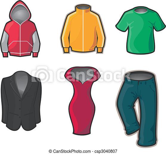 clothing - csp3040807