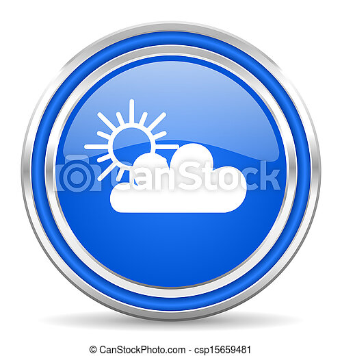 cloud icon - csp15659481