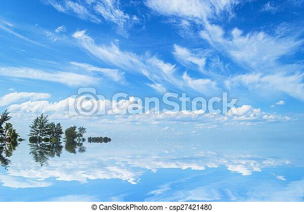 Cloud - csp27421480