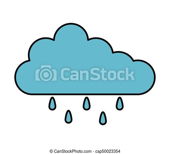 cloud with rain clipart vector search illustration drawings and rh canstockphoto com cloud graphic design software cloud graphic design