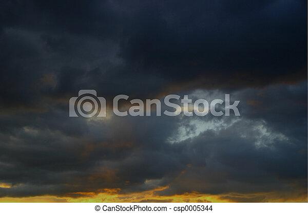 Clouds 4722 - csp0005344