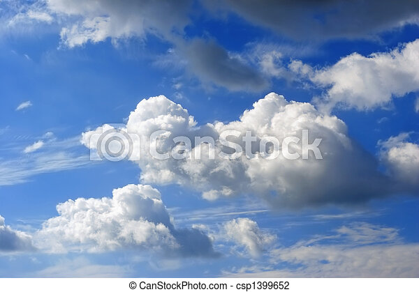 cloudscape  - csp1399652