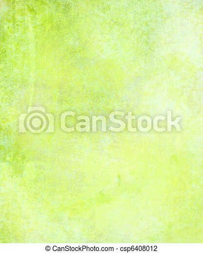 Cloudy watercolor wash background - csp6408012