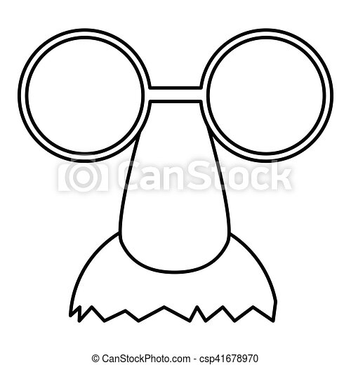 Bull nose ring clip art additionally Handkerchief as well Trema furthermore Eyes additionally 145944844151107468. on red nose clip art