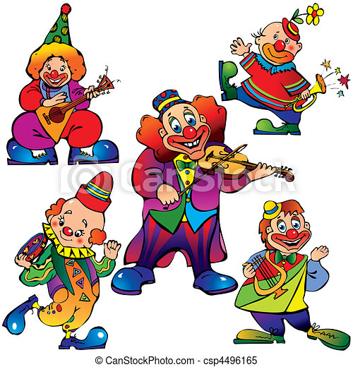 clowns illustrations and clipart 21 127 clowns royalty free rh canstockphoto com free clown clipart images clown clipart images