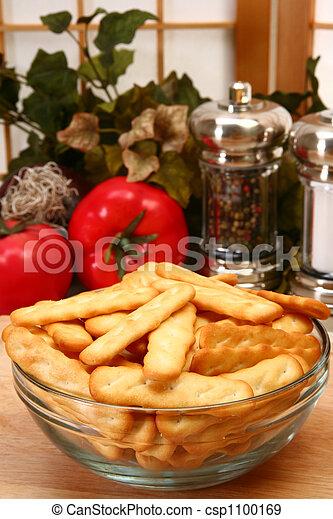 Club Crackers - csp1100169