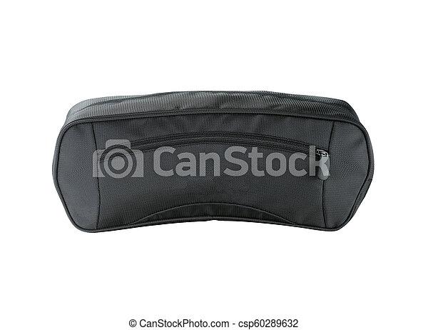 clutch, bag - csp60289632