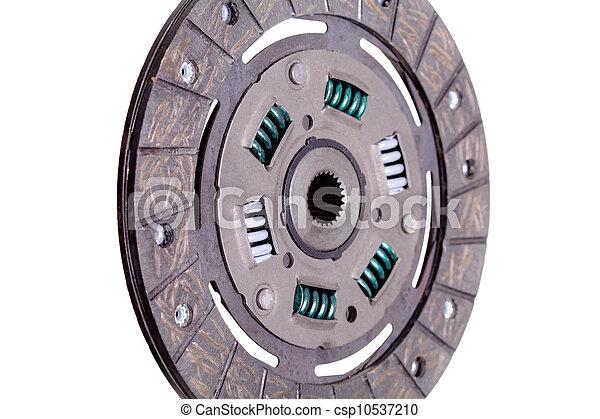 clutch - csp10537210