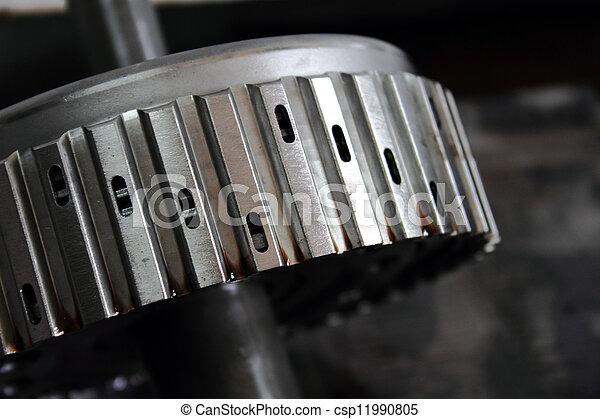 clutch, pakke - csp11990805