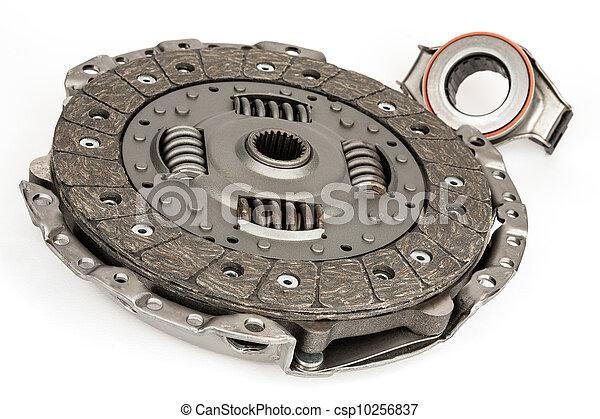 clutch - csp10256837