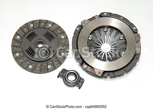 clutch - csp64993052