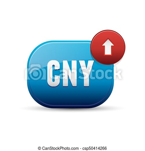 Cny Currency Chinese Yuan Renminbi