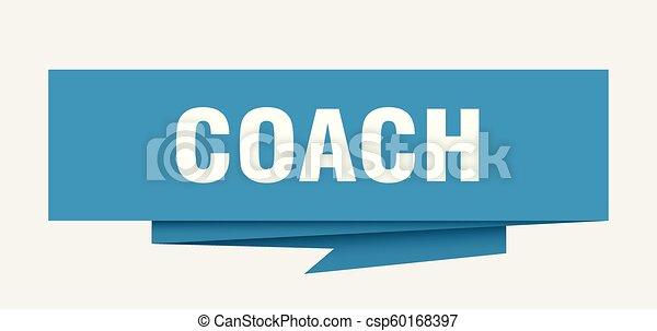 coach - csp60168397