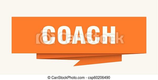 coach - csp60206490