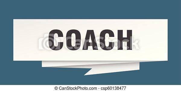 coach - csp60138477