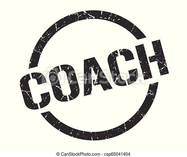 coach stamp - csp65041404