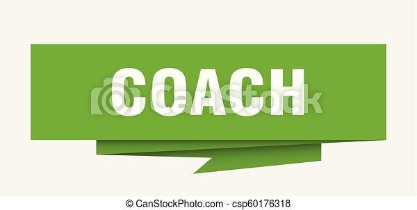 coach - csp60176318