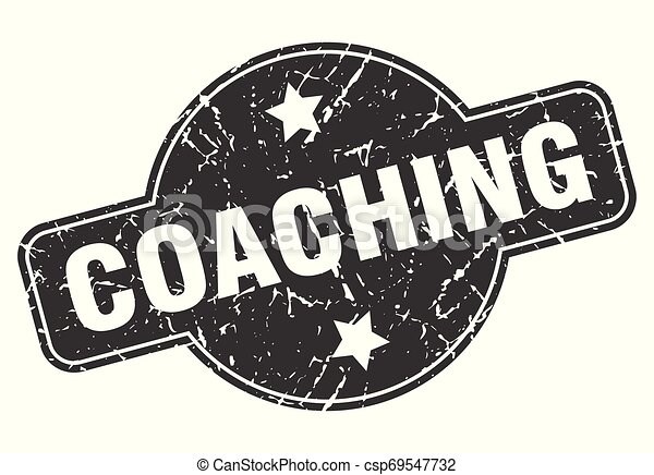 coaching - csp69547732