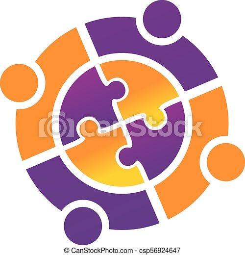 Coaching for Success - csp56924647
