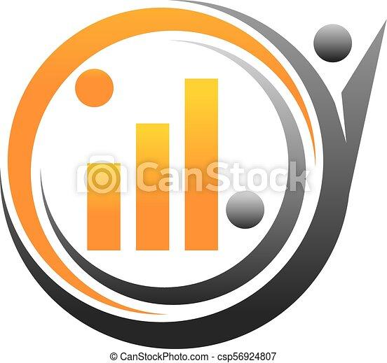 Coaching For Success - csp56924807