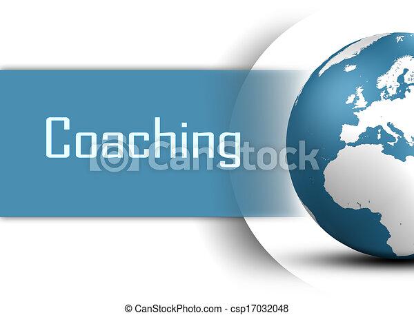 coaching - csp17032048