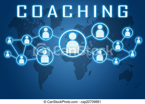 coaching - csp20709881