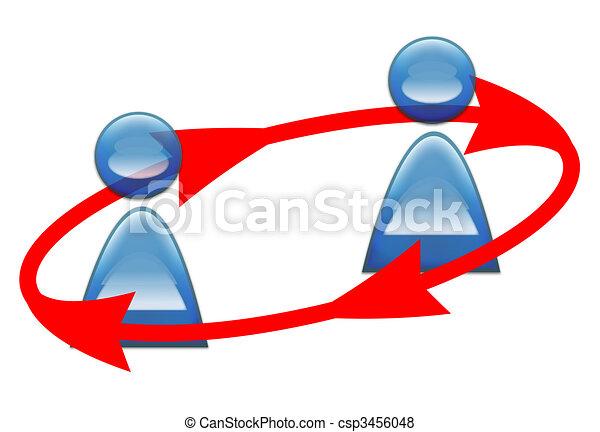 Coaching - csp3456048