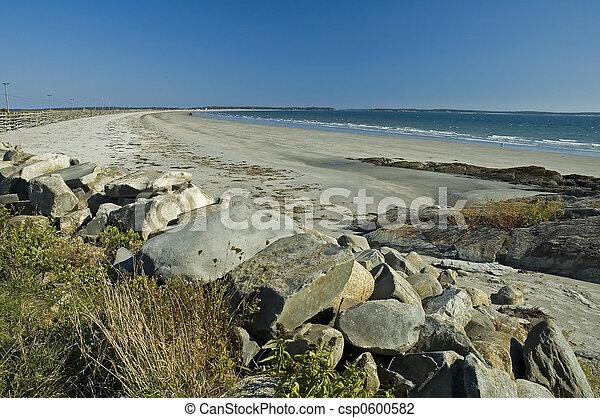 Coast, Nova Scotia - csp0600582
