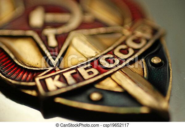Coat of arms  - csp19652117