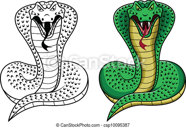 Cobra tatuaje Stock Photo Images. 795 Cobra tatuaje imagenes libres ...