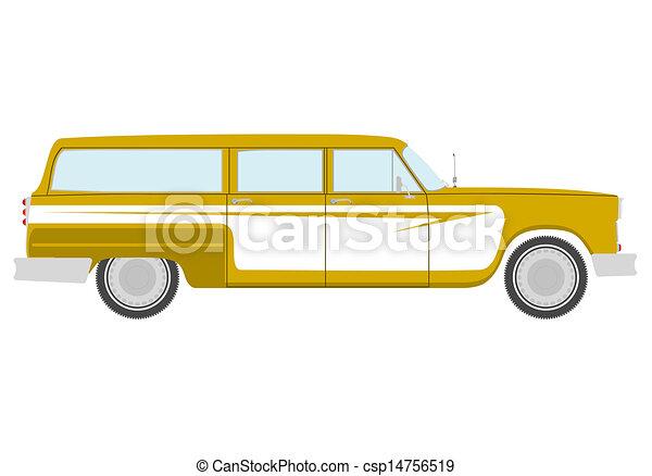Auto - csp14756519