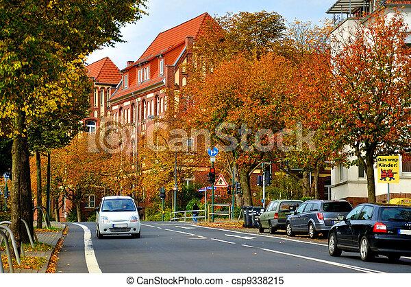 Tipico Fulda