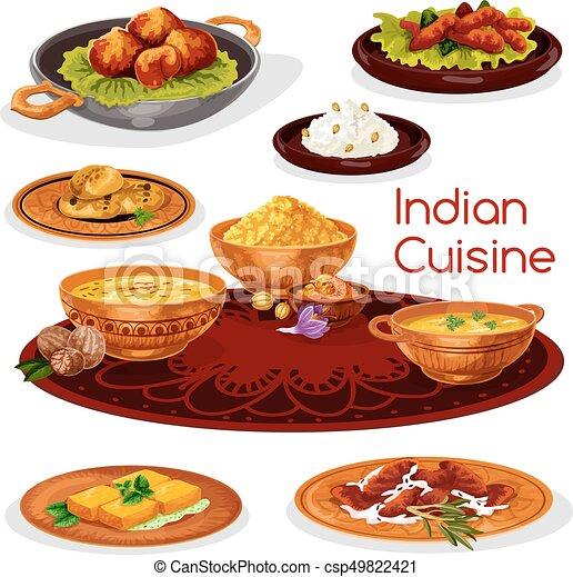 Lujoso Cocina India Diseña Galería De Fotos Fotos - Ideas de ...