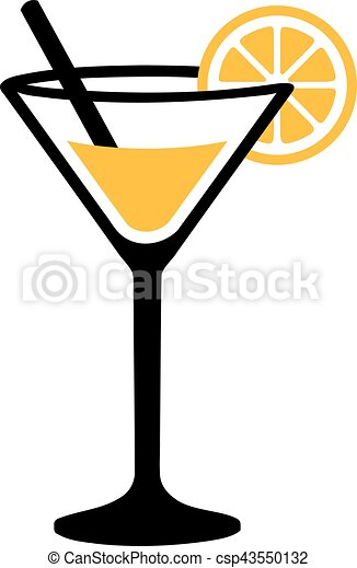 cocktail glass margarita vectors search clip art illustration rh canstockphoto com margarita clipart png margarita clip art with palm tree