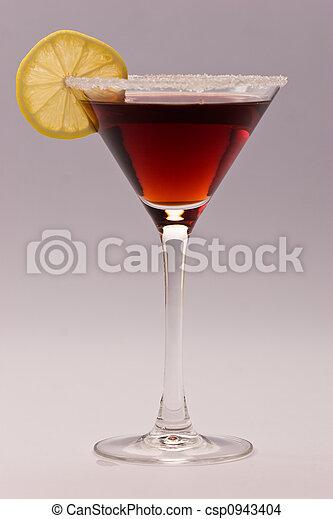 cocktail - csp0943404