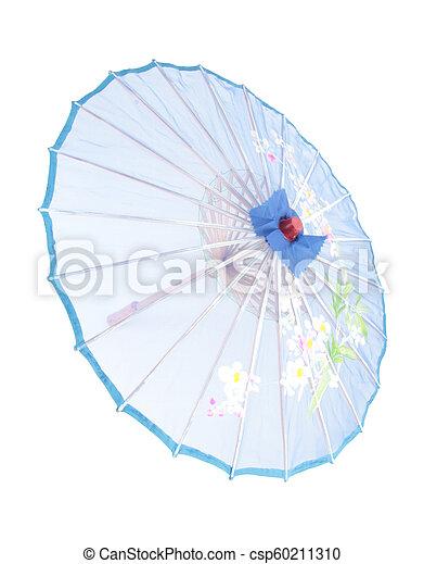 Cocktail Umbrella - csp60211310