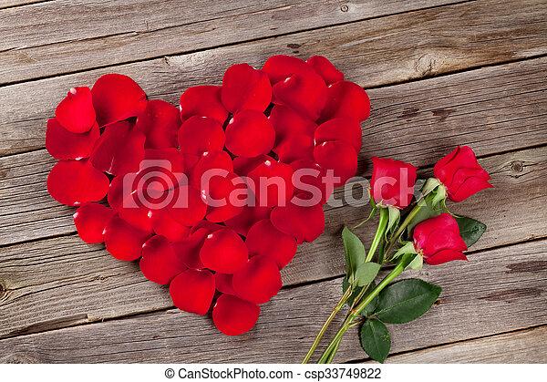 Fleur Rose Rouge Roses Et Fleurs Motortrends
