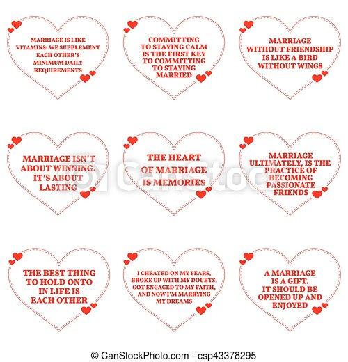 Coeur Sur Ensemble Amour Citations Simple Sur Arriere Plan Forme Mariage Blanc Design Coeur Sur Ensemble