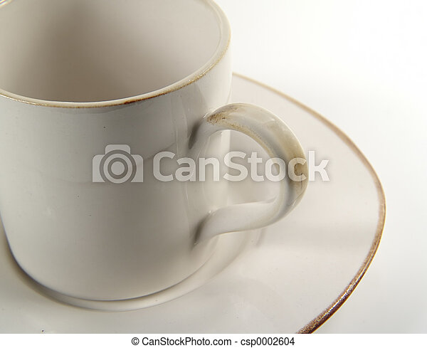 Coffe Cup - csp0002604