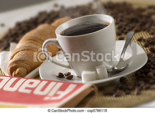 coffe - csp0786118